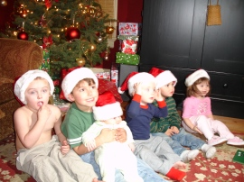 christmas06allkids