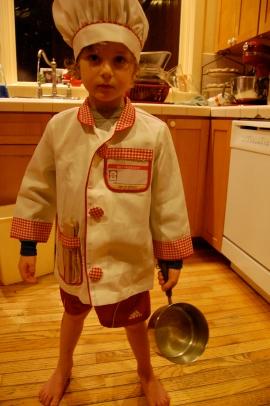 chef-jude1
