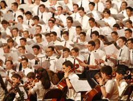 ati-choir1