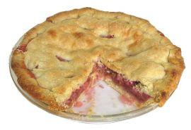 800px-Rhubarb_Pie